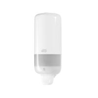 Tork Elevation 560000-01 Диспенсер для жидкого мыла