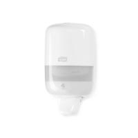 Tork Elevation 561000-01 Мини-диспенсер для жидкого мыла