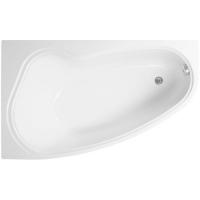 Vagnerplast Avona Ванна акриловая асимметричная (L/R) 150x90