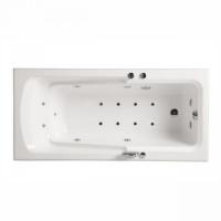 Vagnerplast Max Ultra Ванна акриловая прямоугольная 170x82