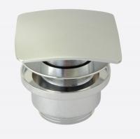 Veragio Sbortis VR.SBR-8003.CR Донный клапан