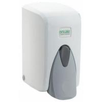 Vialli S.5 Дозатор для жидкого мыла