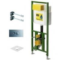Viega Eco Plus 660321 Комплект инсталляции 8161.93