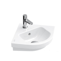 Villeroy&Boch Verity Design 5319 32 01 Раковина 32 см