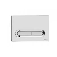 Vitra Loop T 740-0780 Кнопка смыва