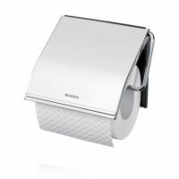 Vsi Sanitary Brilliant Steel Держатель для туалетной бумаги