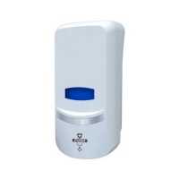 Vsi Sanitary Element 600ml Дозатор для жидкого мыла