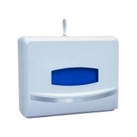 Vsi Sanitary Element Z MINI Диспенсер для полотенца