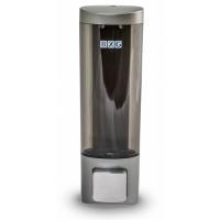 Vsi Sanitary SD-1013C Дозатор для жидкого мыла