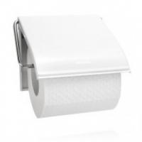 Vsi Sanitary White Держатель для туалетной бумаги