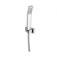 Webert Comfort АС 0114  Ручной душ