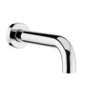 Webert Elio АС0371 Излив для смесителя на ванну