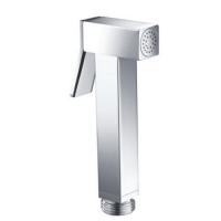 Zeegres 92410001 Гигиенический душ