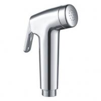 Zeegres 92411401 Гигиенический душ
