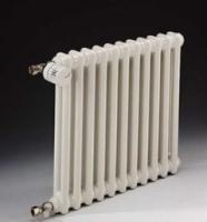 Zehnder charleston Pro/20 секций  стальные радиаторы