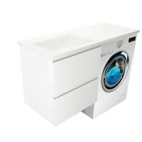 Эстет Даллас ФР-00002020  Мебель для ванной,  110 см