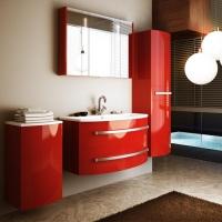 Астра Форм Венеция Мебель для ванной 100 см