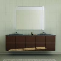 Астра Форм Купе Мебель для ванной