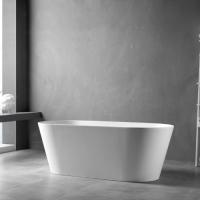 Abber AB9222-1.5 Акриловая ванна 150x70