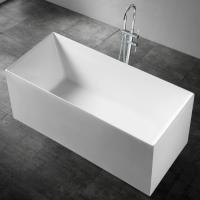 Abber AB9274-1.7 Ванна акриловая 170x75