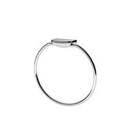 AM.PM. A50А34400 Inspire 2.0, Кольцо для полотенец, хром