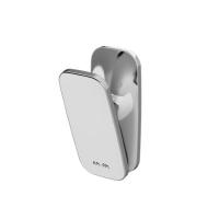 AM.PM. A50А35500 Inspire 2.0, Крючок для полотенец, хром