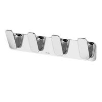 AM.PM. A50А35900 Inspire 2.0, Набор крючков для полотенец, хром