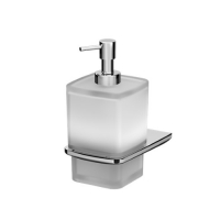 AM.PM. A50А36900 Inspire 2.0, Дозатор для жидкого мыла