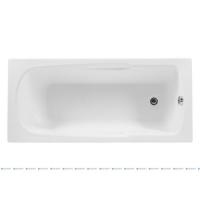 Aquanet Extra Ванна акриловая 150x70
