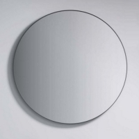 Aqwella 5 звезд RM RM0206W Зеркало для ванной 60 см, белый