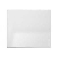 BelBagno SPC-AL-1000-800 Зеркало 100x80 см