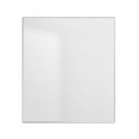 BelBagno SPC-AL-700-800 Зеркало 70x80 см