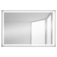 BelBagno SPC-GRT-500-600-LED-TCH Зеркало с подсветкой 50x60 см