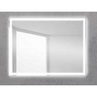 BelBagno SPC-GRT-500-800-LED-BTN Зеркало с подсветкой 50x80 см
