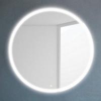 BelBagno SPC-RNG-600-LED-TCH Зеркало сенсорное с подсветкой