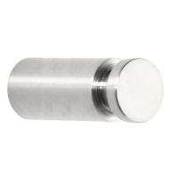 Bemeta Neo 104106165 Крючок, матовый хром