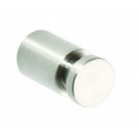 Bemeta Neo 104506095 Крючок, матовый хром