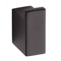 Bemeta Nero 135006010 Крючок, черный