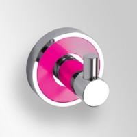 Bemeta Trend-i 104106028f Крючок, хром;другие цвета