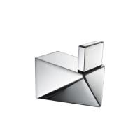 Boheme New Venturo 10316-CR Кпючок, хром