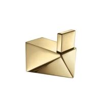 Boheme New Venturo 10316-G Кпючок, золото