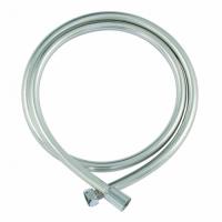 Bravat P7231N-1-RUS Душевой шланг 200 см