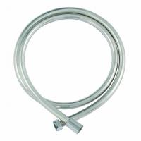 Bravat P7231N-RUS Душевой шланг 150 см