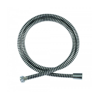 Bravat P7233CP-1-RUS Душевой шланг 200 см
