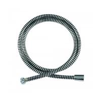 Bravat P7233CP-RUS Душевой шланг 150 см