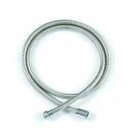 Bravat P7234CP-1-RUS Душевой шланг 200 см