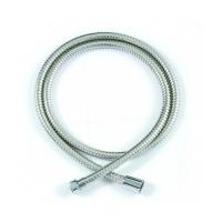 Bravat P7234CP-RUS Душевой шланг 150 см