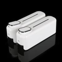 CeramaLux F7020 Дозатор, белый