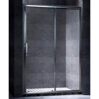 Esbano ES-100DK Душевая дверь 100 см