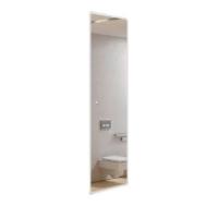 Esbano ES-2073W Зеркало с подсветкой 48x148